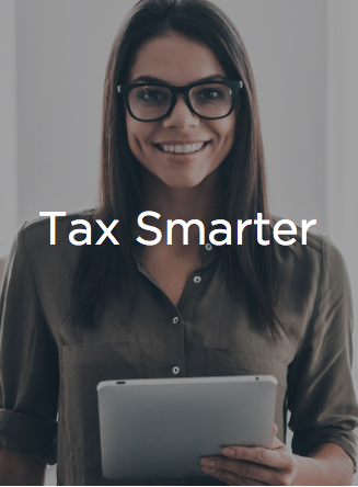 Fileit Tax